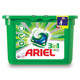 ���������� �������-������� ������� ARIEL (������), 15 ��. �� 28,8 �, «������ ������»