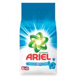 Стиральный порошок-автомат 3 кг, ARIEL Color (Ариэль Колор) «Ленор Эффект»