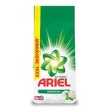 Стиральный порошок-автомат 9 кг, ARIEL (Ариэль) «Белая роза»