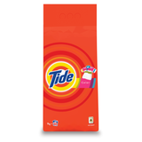 ���������� �������-������� 9 ��, TIDE Color (���� �����)