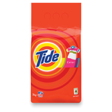 ���������� �������-������� 3 ��, TIDE Color (���� �����)