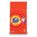 ���������� �������-������� 6 ��, TIDE Color (���� �����)