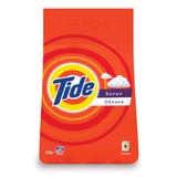 Стиральный порошок-автомат 4,5 кг, TIDE (Тайд) «Белые облака»