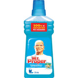 �������� ��� ����� ���� � ���� MR.PROPER (������ ������), 500 ��, «�����»