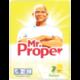 �������� �������� MR. PROPER (������ ������), 400 �, «�����», �������������, �������
