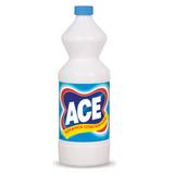 �������� ��� ����������� � ������ ������ ACE (��), 1000 ��, ��� ����� �����