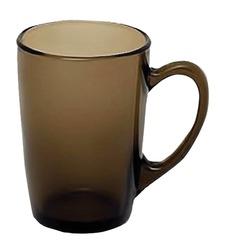 Кружка чай/<wbr/>кофе, объем 320 мл, тонированное стекло, LUMINARC