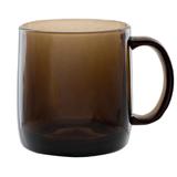 Кружка чай/<wbr/>кофе LUMINARC «Nordic», объем 380 мл, тонированное стекло