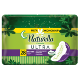 ��������� ������� ������������� NATURELLA (���������) «Ultra Camomile Night», 28 ��.