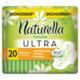 ��������� ������� ������������� NATURELLA (���������) «Ultra Camomile Normal», 20 ��.