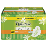 ��������� ������� ������������� NATURELLA (���������) «Ultra Camomile Normal», 40 ��.