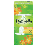 ��������� ������� ������������� �� ������ ���� NATURELLA (���������) «Calendula Normal», 60 ��.