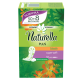 ��������� ������� ������������� �� ������ ���� NATURELLA (���������) «Calendula Plus», 58 ��.