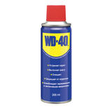 �������� WD-40 �������������, 200 ��, ��� ������ ���������� � �����, ����, ������������