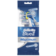 ������ ����������� GILLETTE (������) «Blue 2 Max», 4 ��., ��� ������