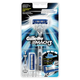 ������ GILLETTE (������) «Mach3 Turbo», � 2 �������� ���������, ��� ������
