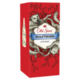 ������ ����� ������ OLD SPICE (��� �����), 100 ��, «Wolf-Thorn», ��� ������