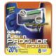 ������� ������� ��� ������ GILLETTE (������) «Fusion ProGlide Power», 8 ��., ��� ������