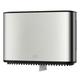 ��������� ��� ��������� ������ TORK (T2) Image Design mini, ��������, ������ 124543, 545, 127833, 460006