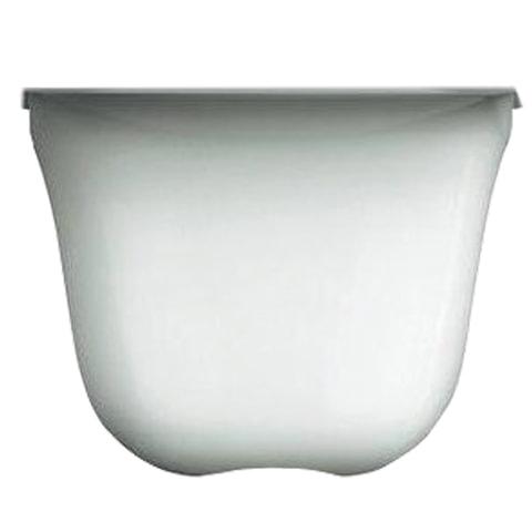 Кнопка подачи мыла для диспенсера TORK (Система S4), белая, 205605