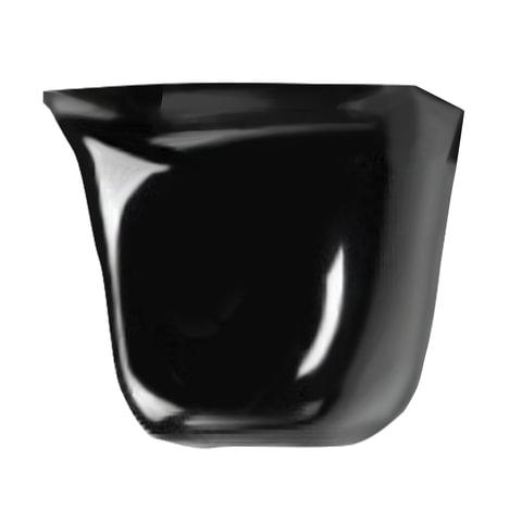 Кнопка подачи мыла для диспенсера TORK (Система S4), черная, 205606