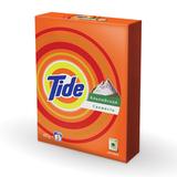 Стиральный порошок-автомат 450 г, TIDE (Тайд), «Альпийская свежесть»