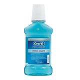 Ополаскиватель для полости рта, 250 мл, ORAL-B (Орал-Би) Pro-Expert «Мульти-Защита»