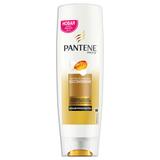Бальзам-ополаскиватель 360мл PANTENE (Пантин) «Интенсивное восстановление»