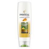 Бальзам-ополаскиватель 360мл PANTENE (Пантин) «Слияние с природой», укрепление и блеск