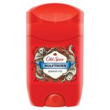 Дезодорант твердый, 50 мл, OLD SPICE (Олд Спайс) «Wolfthorn», для мужчин