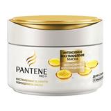 Маска для волос 200 мл, PANTENE (Пантин) «Интенсивное восстановление»