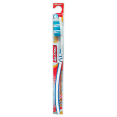 Зубная щетка DR.CLEAN (Доктор Клин) L38, средняя