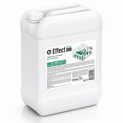 Чистящее средство 5 кг, EFFECT Prof «Альфа», для сантехники