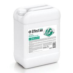 Средство для прочистки канализационных труб 5 кг, EFFECT «Alfa 104»