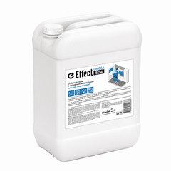 Средство для отбеливания и чистки тканей 5 кг, EFFECT «Omega 504», с активным кислородом