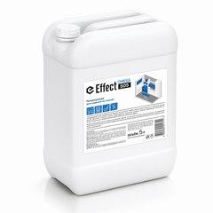 Кондиционер-ополаскиватель для белья 5 кг, EFFECT «Omega 505», концентрат