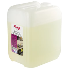 Средство для чистки плит, духовок, грилей от жира/<wbr/>нагара, 5 кг, НИКА «Блеск», концентрат