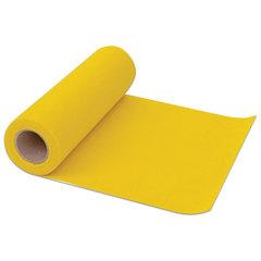 Салфетки универсальные в рулоне, 22 шт., 24×23 см, иглопробивное полотно, 120 г/<wbr/>м<sup>2</sup>, UNICUM