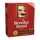 ��� BROOKE BOND, ������, 100 ��������� � ��������� �� 1,8 �