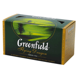 ��� GREENFIELD «Flying Dragon», �������, 25 ��������� � ��������� �� 2 �