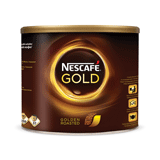 ���� ����������� NESCAFE «Gold», ���������������, 500 �, �������� �����