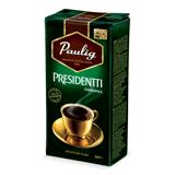 ���� ������� PAULIG (������) «President», �����������, 250 �, ��������� ��������