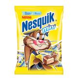 ���������� ��������� NESQUIK ����, 186 �