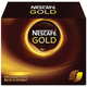 ���� ����������� NESCAFE «Gold», ���������������, 30 ������� �� 2 � (�������� 60 �)