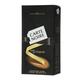 Кофе молотый CARTE NOIRE, натуральный, премиум-класса, 250 г, вакуумная упаковка