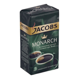 ���� ������� JACOBS MONARCH, �����������, 250 �, ��������� ��������