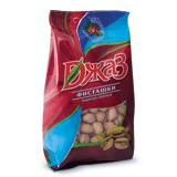 Орехи фисташки ДЖАЗ, жареные, соленые, 150 г