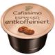 ������� ��� ��������� TCHIBO Cafissimo Espresso Entkoffeiniert, ����������� ���� ��� �������, 10 ��. � 7,5 �