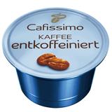 ������� ��� ��������� TCHIBO Cafissimo Caffe Entkoffeiniert, ���. ���� ��� �������, 10 ��.� 7 �