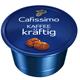 ������� ��� ��������� TCHIBO Cafissimo Caffe Kraftig, ����������� ����, 10 ��. � 7,8 �